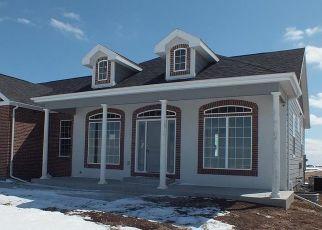 Foreclosed Homes in Cheyenne, WY, 82007, ID: F4524581