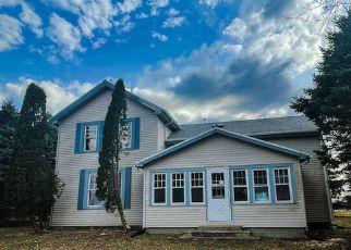 Casa en ejecución hipotecaria in Waukesha Condado, WI ID: F4524591