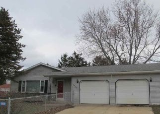 Foreclosed Homes in Janesville, WI, 53546, ID: F4524592
