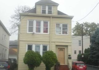 Foreclosure Home in Bergen county, NJ ID: F4524611