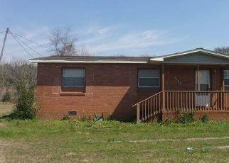 Casa en ejecución hipotecaria in Sumter Condado, SC ID: F4524629