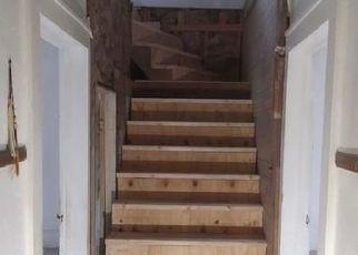 Casa en ejecución hipotecaria in Sumter Condado, SC ID: F4524630