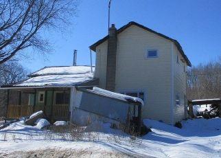 Casa en ejecución hipotecaria in Potter Condado, PA ID: F4524640
