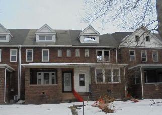 Casa en ejecución hipotecaria in Erie, PA, 16511,  RANKINE AVE ID: F4524642