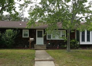 Foreclosure Home in Brick, NJ, 08723,  PARKWAY DR ID: F4524664