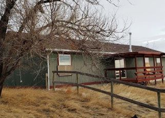 Foreclosed Homes in Great Falls, MT, 59404, ID: F4524674