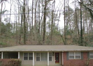Foreclosure Home in Meridian, MS, 39307,  MYRTLEWOOD DR ID: F4524679