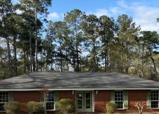 Foreclosed Homes in Hattiesburg, MS, 39402, ID: F4524680