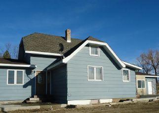 Casa en ejecución hipotecaria in Otter Tail Condado, MN ID: F4524685