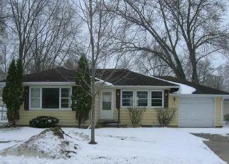 Casa en ejecución hipotecaria in Blue Earth, MN, 56013,  N CIRCLE DR ID: F4524686