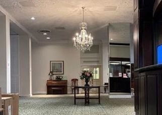 Casa en ejecución hipotecaria in College Park, MD, 20740,  WESTCHESTER PARK DR ID: F4524700