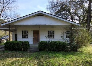 Foreclosure Home in Albany, GA, 31705,  MOORE AVE ID: F4524723