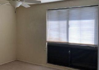 Foreclosure Home in Lahaina, HI, 96761,  LOWER HONOAPIILANI RD ID: F4524738