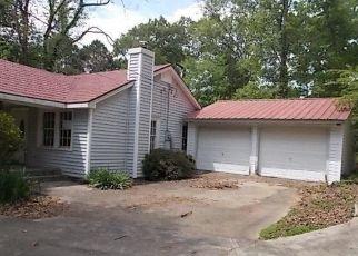 Foreclosure Home in Pinson, AL, 35126,  MISTY LN ID: F4524740