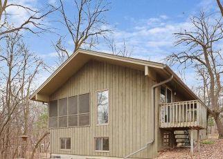 Casa en ejecución hipotecaria in Wayzata, MN, 55391,  BRIGHTWOOD DR ID: F4524748