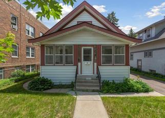 Casa en ejecución hipotecaria in Minneapolis, MN, 55419,  BRYANT AVE S ID: F4524750