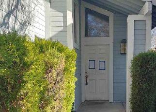 Casa en ejecución hipotecaria in Reno, NV, 89511,  LIGHTHOUSE LN ID: F4524782