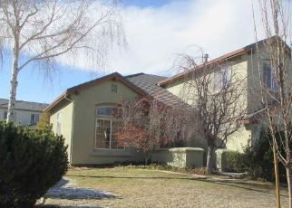 Foreclosed Homes in Sparks, NV, 89436, ID: F4524783