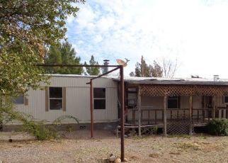 Casa en ejecución hipotecaria in Sierra Vista, AZ, 85650,  S SAN PAULO AVE ID: F4524784