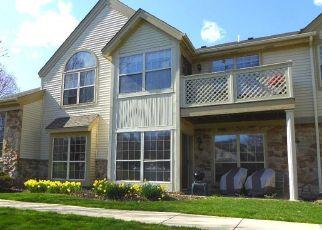 Casa en ejecución hipotecaria in Montgomery Condado, PA ID: F4524795