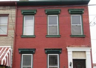 Foreclosure Home in Pittsburgh, PA, 15233,  N FRANKLIN ST ID: F4524816