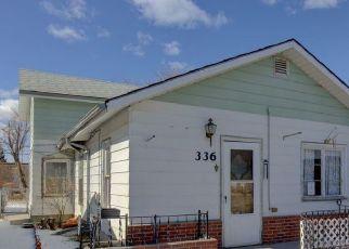 Casa en ejecución hipotecaria in Casper, WY, 82601,  N PARK ST ID: F4524827