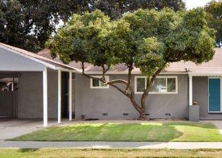 Foreclosure Home in Stockton, CA, 95203,  W FLORA ST ID: F4524829