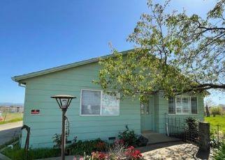 Casa en ejecución hipotecaria in Marysville, CA, 95901,  LOMA RICA RD ID: F4524836