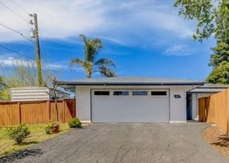Foreclosure Home in Vista, CA, 92081,  VALE VIEW DR ID: F4524837