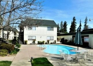 Foreclosure Home in Fresno, CA, 93704,  N ROOSEVELT AVE ID: F4524855