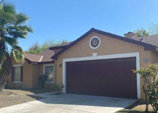 Foreclosure Home in Fresno, CA, 93725,  E WILDFLOWER LN ID: F4524856