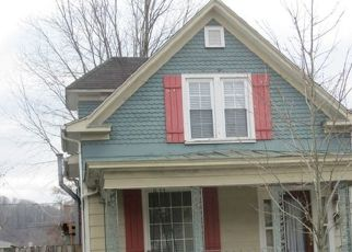 Foreclosed Homes in Huntington, WV, 25704, ID: F4524873