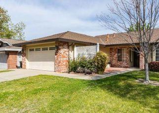 Casa en ejecución hipotecaria in Antelope, CA, 95843,  TOURMALINE WAY ID: F4524880