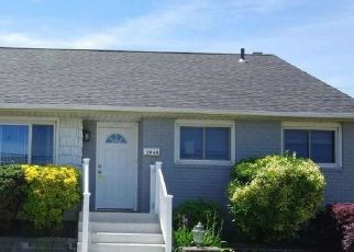 Foreclosure Home in Wantagh, NY, 11793,  BRENTWOOD CT ID: F4524918
