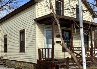 Casa en ejecución hipotecaria in Oneida Condado, NY ID: F4524920