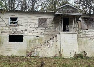 Casa en ejecución hipotecaria in Atlanta, GA, 30314,  WADLEY ST NW ID: F4524941