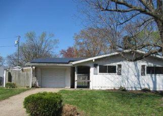 Foreclosure Home in Glen Burnie, MD, 21060,  MEADOWVALE RD ID: F4524946