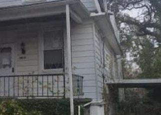 Casa en ejecución hipotecaria in Parkville, MD, 21234,  TAYLOR AVE ID: F4524957