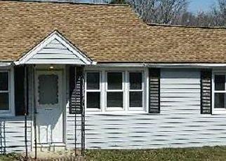 Casa en ejecución hipotecaria in Abingdon, MD, 21009,  LONG BAR HARBOR RD ID: F4524976