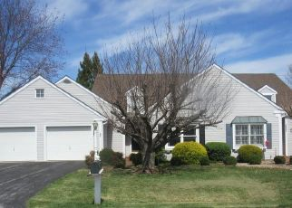 Foreclosed Homes in Hagerstown, MD, 21742, ID: F4524995