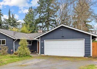 Casa en ejecución hipotecaria in Edmonds, WA, 98026,  163RD PL SW ID: F4525019