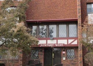 Casa en ejecución hipotecaria in Milwaukee, WI, 53225,  N LOVERS LANE RD ID: F4525026