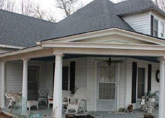 Foreclosure Home in Lincoln county, TN ID: F4525034