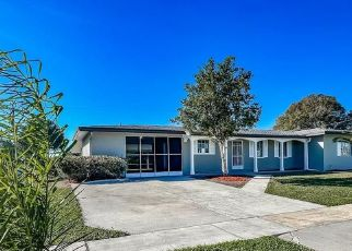 Casa en ejecución hipotecaria in Charlotte Condado, FL ID: F4525045