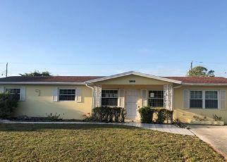 Casa en ejecución hipotecaria in Naples, FL, 34104,  GUAVA DR ID: F4525049