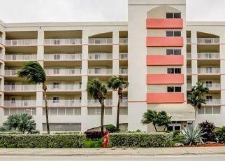 Casa en ejecución hipotecaria in North Miami Beach, FL, 33160,  N BAY RD ID: F4525055