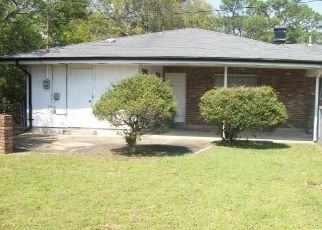 Foreclosure Home in Pensacola, FL, 32504,  TOM LANE DR ID: F4525056