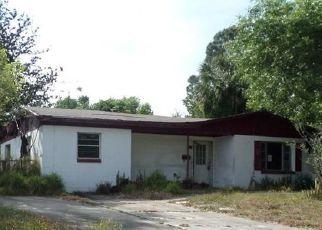 Foreclosure Home in Mount Dora, FL, 32757,  GOLDEN ISLE DR ID: F4525058