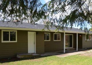 Casa en ejecución hipotecaria in Renton, WA, 98059,  SE 128TH ST ID: F4525093