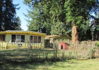 Foreclosure Home in Spanaway, WA, 98387,  69TH AVE E ID: F4525097